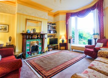 Thumbnail 5 bed cottage for sale in Greenfield Road, Holmfirth