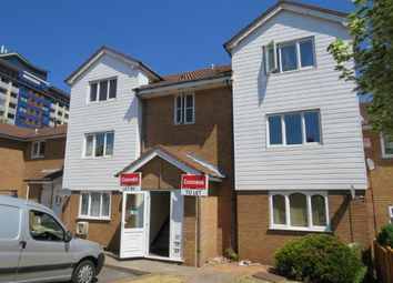 Thumbnail 2 bed flat for sale in Durham Road, Rowley Regis