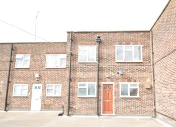 Thumbnail 3 bed flat to rent in North Street, Hornchurch