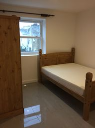 Thumbnail 5 bedroom mews house to rent in Leswin Place, Stoke Newington, London