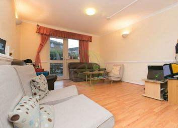 Thumbnail 4 bed terraced house to rent in Hampton Street, Elephant & Castle, London