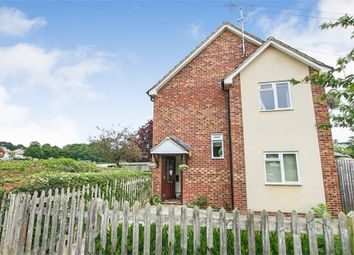 Thumbnail 1 bed flat for sale in Flat 2 Darcy Court, 54 Featherstone, Lingfield, Surrey