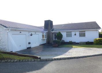 Thumbnail 4 bed bungalow for sale in Merefield, Astley Village, Chorley