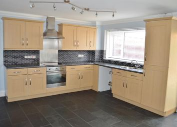 Thumbnail 3 bedroom terraced house for sale in Cottonwood, Thorntree, Middlesbrough