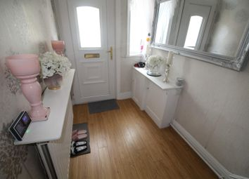 Thumbnail 3 bed property for sale in Elm Vale, Fairfield, Liverpool