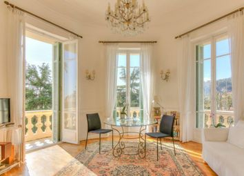 Thumbnail 3 bed apartment for sale in Menton Madone, Provence-Alpes-Cote D'azur, 06500, France
