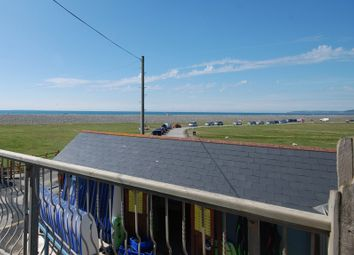 Thumbnail 2 bed maisonette for sale in Venton Drive, Westward Ho, Bideford