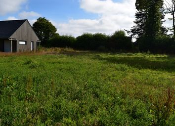 Thumbnail Land for sale in 22340 Maël-Carhaix, Côtes-D'armor, Brittany, France