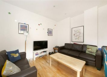 Thumbnail 2 bed flat to rent in Rutland Road, Victoria Park