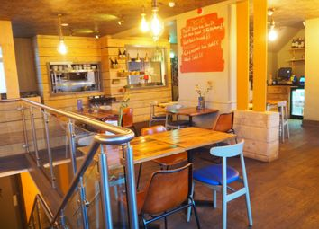 Restaurant/cafe for sale in Restaurants HD3, West Yorkshire