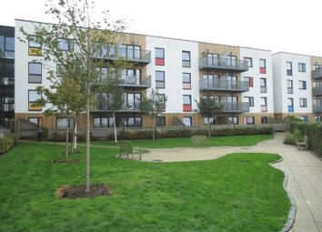 Thumbnail 2 bed flat to rent in Pinner Road, North Harrow, Harrow