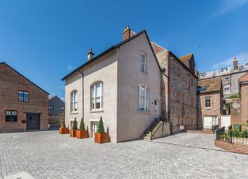 Thumbnail 2 bedroom flat for sale in Eagle Brewery Yard, Brewery Hill, Arundel