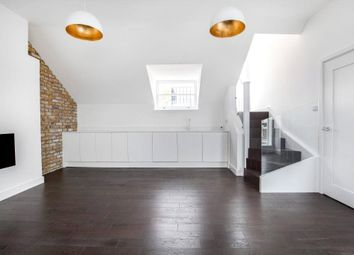 2 bed maisonette for sale in South Hill Park, Hampstead, London NW3
