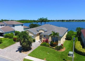 Thumbnail Property for sale in 4903 52nd Ave W, Bradenton, Florida, United States Of America