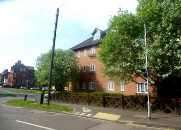 Thumbnail 2 bedroom flat for sale in Alexandra Road, Hemel Hempstead