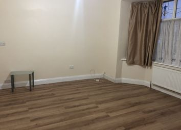 Thumbnail 6 bed terraced house to rent in Eastern Avenue, Newbury Park, Essex