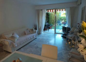 Thumbnail 1 bed apartment for sale in Cannes (Tassigny), 06400, France
