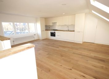 Thumbnail 4 bed flat for sale in Charteris Road, London