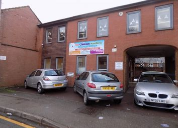 Thumbnail Office to let in Adelaide Street, Luton