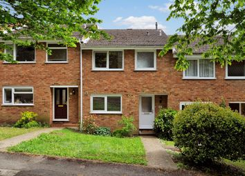 Thumbnail 3 bed property to rent in Chiltern Park Avenue, Berkhamsted