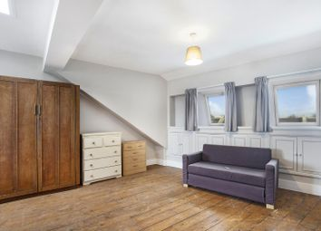 Thumbnail 4 bed property to rent in Haydons Road, Wimbledon