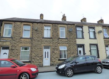 Thumbnail 2 bed terraced house to rent in Thornton Street, Skipton