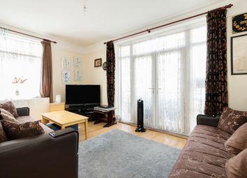 Thumbnail 2 bed flat for sale in Turin Street, Shoreditch