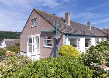 Thumbnail 3 bed bungalow for sale in Orchard Grove, Mochdre, Colwyn Bay