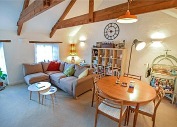 2 bed flat for sale in Foundry Court, Wadebridge PL27