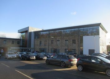 Thumbnail Office to let in Dark Lane, Morpeth