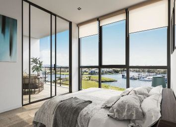 Thumbnail 2 bed apartment for sale in The Peninsula, Peninsula Residences Unit No. 5233, Australia