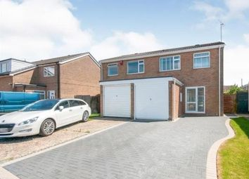 3 bed semi-detached house for sale in Briar Place, Eastbourne BN23