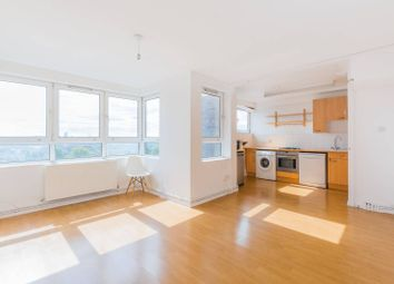 Sunnyside Road, Archway, London N19. 1 bed flat for sale