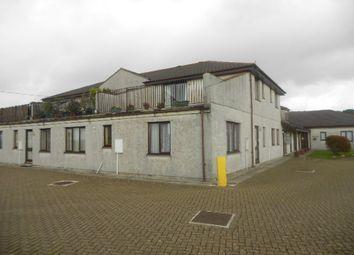 Photo of Bindown Court, Nomansland PL13