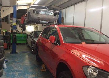 Thumbnail Parking/garage for sale in Unit 4 Bay 2, Southampton