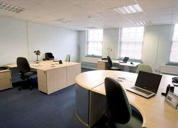 Thumbnail Serviced office to let in 278-290 Huntingdon Street, Nottingham