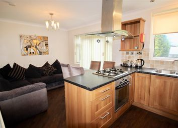 Thumbnail 4 bed shared accommodation to rent in Redesdale Avenue, Gosforth, Newcastle Upon Tyne