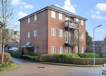 Thumbnail 2 bed flat for sale in Copperfields, High Wycombe, Buckinghamshire