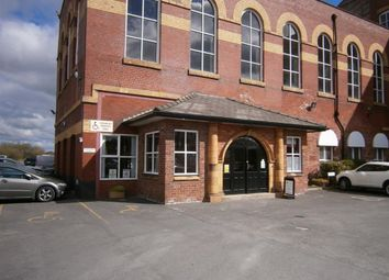 Thumbnail Commercial property to let in Coppull Business Centre, Mill Lane, Chorley