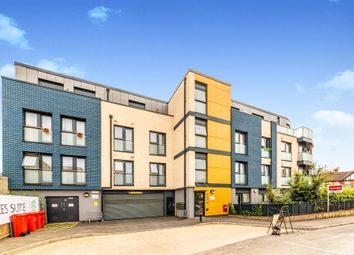 2 bed flat for sale in Headstone Drive, Harrow HA1