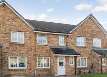 2 bed terraced house for sale in Halley Court, Yoker, Glasgow G13
