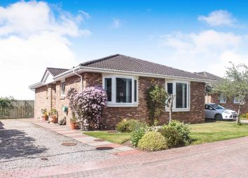 Thumbnail 4 bed detached house for sale in Moray Park Lane, Inverness