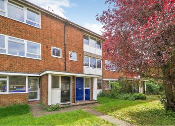2 bed maisonette for sale in Lyme Farm Road, Kidbrooke SE12