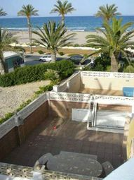 Thumbnail 4 bed town house for sale in El Campello, Alicante, Spain