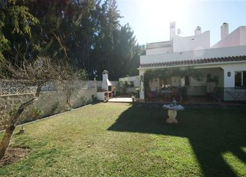 Thumbnail 4 bed town house for sale in Marbella, Málaga, Andalusia, Spain