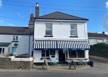 Thumbnail 3 bed flat for sale in Frogmore, Frogmore, Kingsbridge