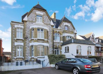 Thumbnail 1 bed flat for sale in St. Catherines Road, Littlehampton