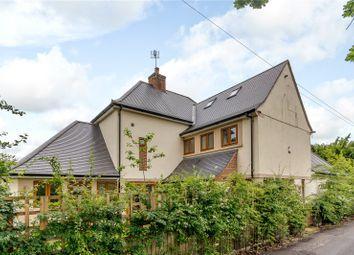 5 bed detached house for sale in Bridle Road, Bramcote, Nottingham NG9