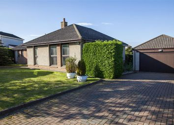 Thumbnail 3 bed bungalow for sale in Comyn Drive, Wallacestone, Falkirk