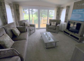 Thumbnail 2 bed property for sale in Swift Arndene, Garsdale Road, Sedbergh